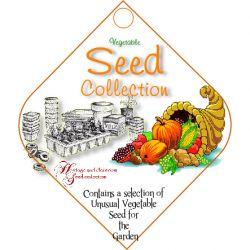 bart fenugreek seeds