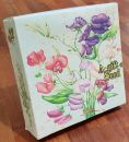 A Gift of Seed - Box 03, Seed GiftBox