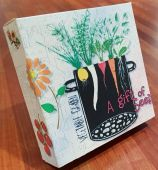 A Gift of Seed - Box 13, Seed GiftBox